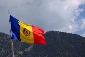 Curiosidades sobre Andorra