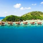 resort-en-las-islas-mamanuca
