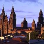 Catedral Santiago_0