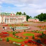 Palacio-de-Kadriorg-Tallín-Estonia-2