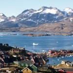 ViajesxMinuto-Groenlandia-1