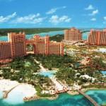 como-viajo-a-las-bahamas