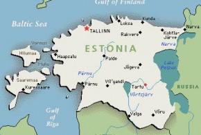 Estonia un lugar para soñar
