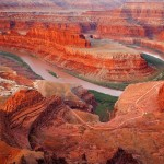 grand-canyon-wallpaper-71