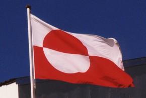 siete curiosidades sobre Groenlandia