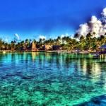 hotel_beach_at_tahiti-1544128