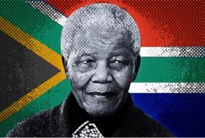 10 curiosidades sobre Sudáfrica