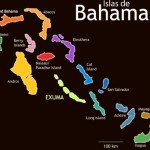map_iles_bahamas_spanish