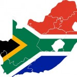 mapa-de-sudafrica-para-gps-garmin-nuvi-ultima-version-10678-MLA20032915842_012014-O