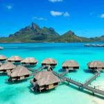 ocsc_sailing_flotilla_tahiti_-_bungaloos_03