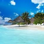 playas-de-las-bahamas2