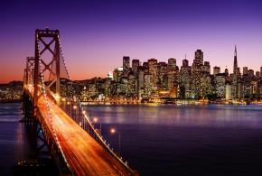 10 cosas que no debes perderte en San Francisco