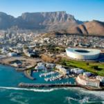 sudafrica_4