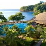 tahiti-radisson-plaza-resort-tahiti-293860_1000_560