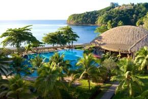 diez cosas que quizás no sabías sobre Tahití