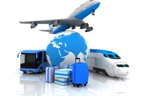Consejos para viajar de forma inteligente