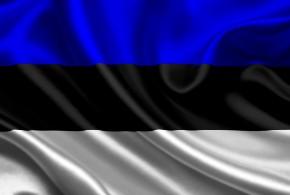 curiosidades sobre estonia