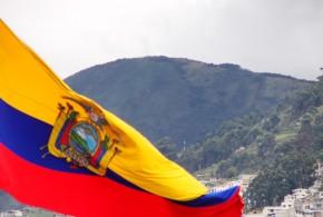 Ecuador y sus curiosidades