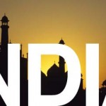 India_SMALL1