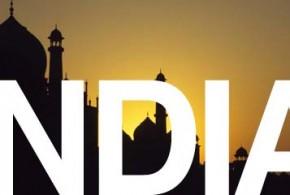 10 curiosidades sobre la India