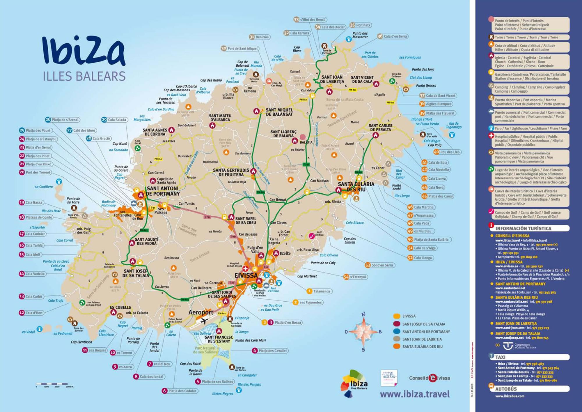 Mapa-turismo-IBIZA (1)