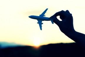 10 consejos para preparar tu viaje