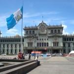 fondo_republica_Guatemala