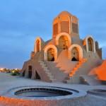 fotografías-Irán-giras-Kashan-fotos-turismo-hh_p57