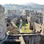 fotos-gales-castillo-conwy-001