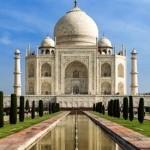 india-145955