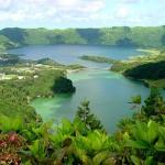 las-islas-azores-un-paraiso-cercano-4-431