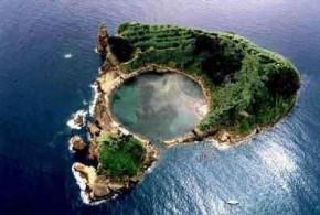 Curiosidades sobre las islas azores