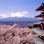 japon_1