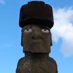 moai_con_ojos