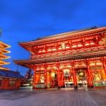 templo-en-tokio-japon